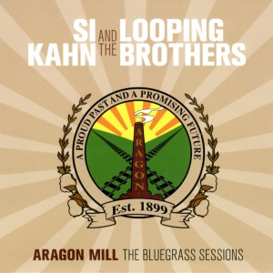Si Kahn & The Looping Brothers