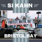 bristolbay_CD_cover