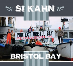bristolbay_CD_cover